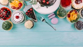 3 desserts pour enfants spécial fruits d'été