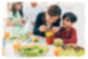 partage-cuisine-famille.jpg