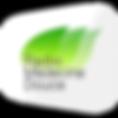 logo rmd 2016.png