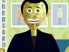 THIERRY ARTICHAUT : tout savoir sur l'artichaut, le légume raffiné
