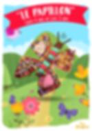 poster-papillon.png