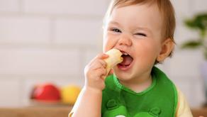 C'est quoi, un bon petit-déjeuner pour enfants ?