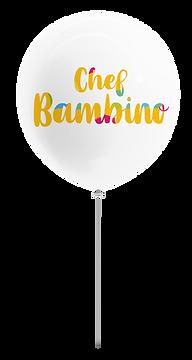 ballon-cb.png