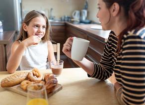 3 recettes simples de goûter zéro déchet