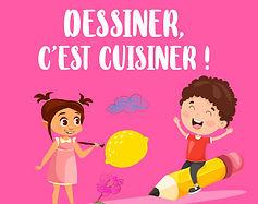 jeu-enfant-maison-activites-chef-bambino