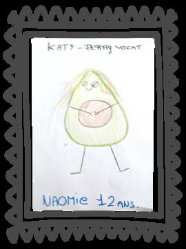 Naomie-12-ans.png