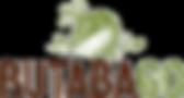 Rutabago-logo-Positivisme-blog.png