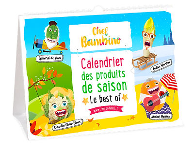 calendrier-chef.png