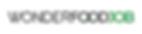 logo-wonderfood.png