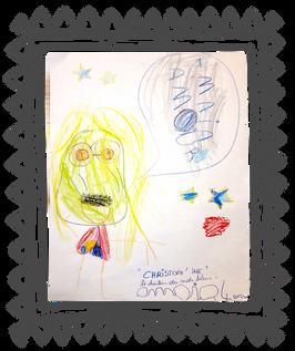 Amaia-4-ans.png