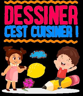 dessiner-c-cuisiner-chef-bambino.png