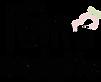 Logo-ma-petite-assiette.png