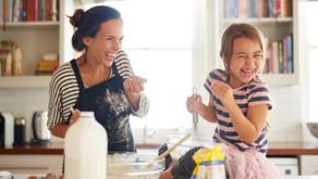 Alimentation pour enfants : par quoi remplacer la farine de blé ?