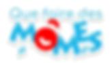 logo_que_faire_des_mômes.png