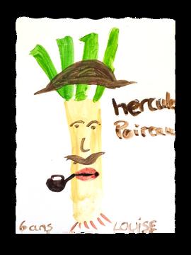 Hercule-Poireau.png