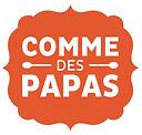 comme_des_papas_logo.jpg