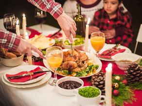 Trois bonnes initiatives pour un Noël responsable