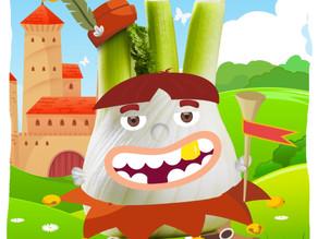 FENOUIL LA FRIPOUILLE : Tout savoir sur le fenouil, le légume anisé