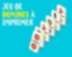 activite-enfant-jeu-dominos-imprimer-che