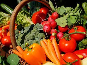 Doit-on nécessairement cuisiner des produits bio pour ses enfants?