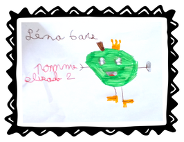 Lena-6-ans.png