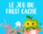 jeu-enfant-fruit-cache-chef-bambino.png