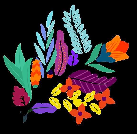 plantes-cb.png