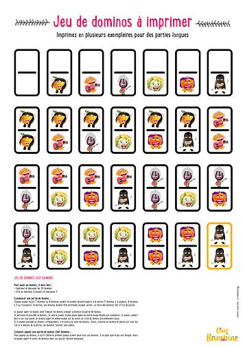 jeu-de-dominos-chef-bambino.png