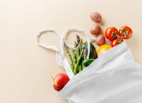 Zéro déchet : comment cuisiner les épluchures ?