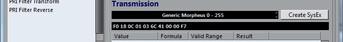 06fa61_bc9a32f6b92e4dd180aa5f890ef8a601~mv2.jpg