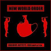 New World order Compilation Cover.jpg