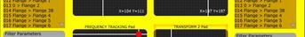 morpheus VST 1.jpg