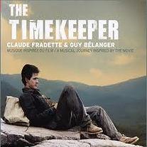 timekeeper.jpeg