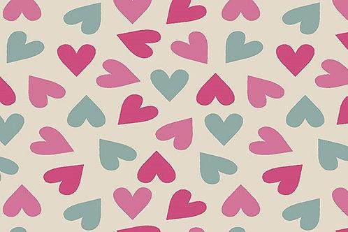 Tricoline Love