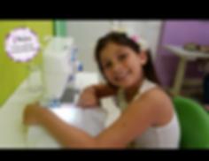 Foto_Cursos_crianças.png