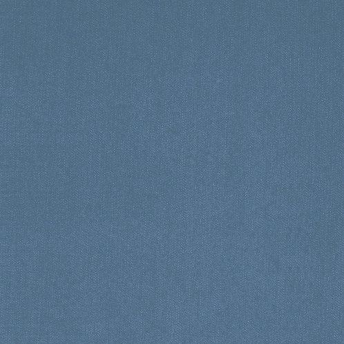 Sarja Leve Jeans