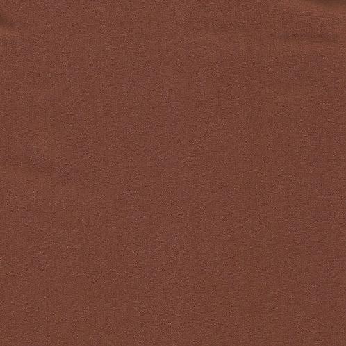 Tricoline Chocolate