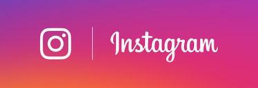 header-blogpost_nieuwe-logo-instagram.jp