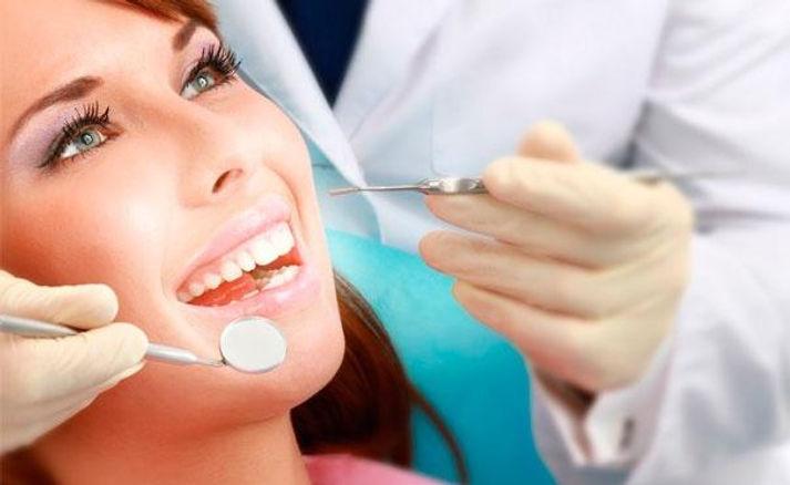 зубы недорого