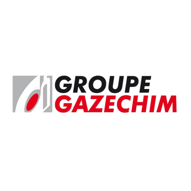 logo GROUPE GAZ.png