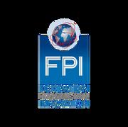 FPI copie copie.png