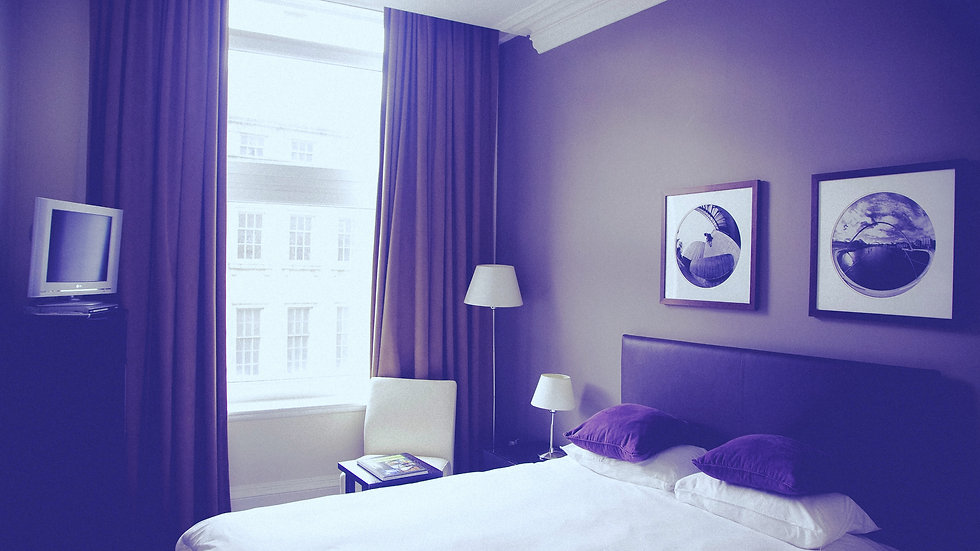 Pack Montmartre FORMULE SAPHIR