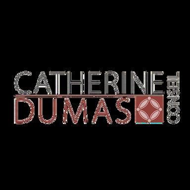 DUMAS_logo_APRES-950x450.png