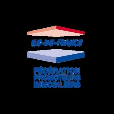 logo fpi.png