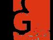 logo-geoconfluences.png