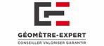 logo_gc3a9omc3a8tre_expert.jpg