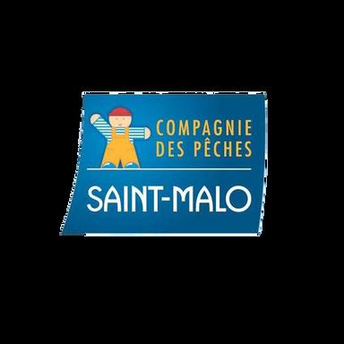 logo-compagnie_des_peches.png