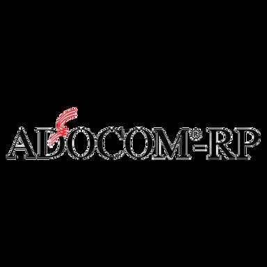 Adocom_carré copie.png