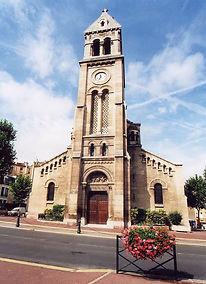 Eglise-Notre-Dame-StMande.jpg