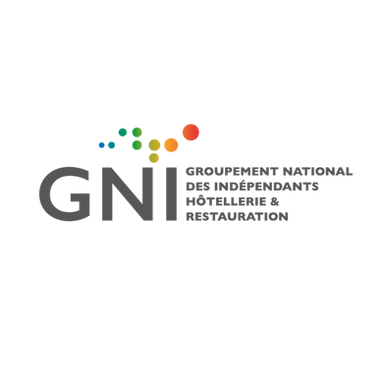 logo-gni-01.png
